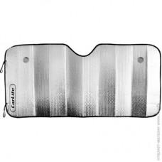 Солнцезащитная шторка CarLife SS130