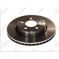 Тормозной диск передний C3Y032ABE