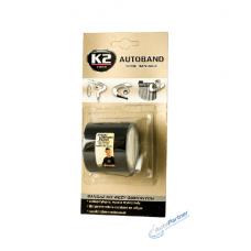 Ремонтная лента K2 AUTOBAND