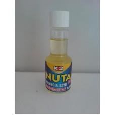 Омыватель летний K2 NUTA MAX 1:200 75мл