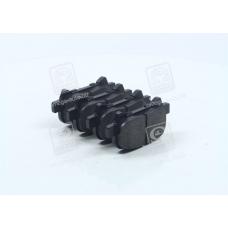 Тормозные колодки SP1364