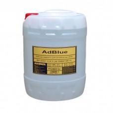 AdBlue 10л