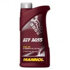ATF AG55 1л