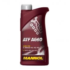 ATF AG60 1л