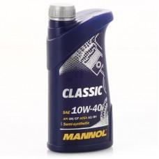 CLASSIC 10/40 1л