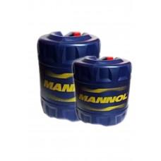 MANNOL Hydro ISO 46 10л