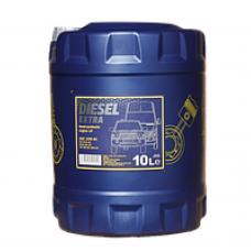 Diesel Extra 10W40 10л