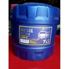 Diesel Extra 10W40 7л