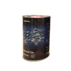 Моторное масло FanFaro SM for Subaru 1л