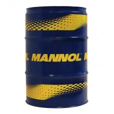MANNOL Hydro ISO 32 208л