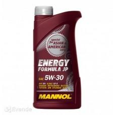 7914 ENERGY FORMULA JP 1л