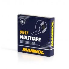 Самосваривающаяся лента  Multi-Tape (9917)
