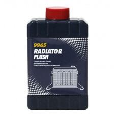 Очиститель радиатора системы охлаждения Mannol Radiator Flush 325 мл (9965)
