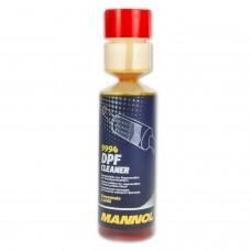 MANNOL 9994 DPF Cleaner