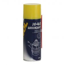 Многофункциональная смазка  Multifunktion Anti-Rost M-40 450(9899)