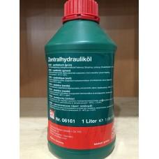 Жидкость (масло) для ГУР Febi 06161    1л