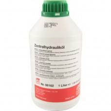 Жидкость для гидроусилителя руля Febi 06162 1л