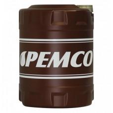 Трансмиссионное масло PEMCO iMATIC 430 10л