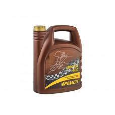 Трансмиссионное масло PEMCO iMATIC 460 5л