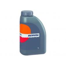 Трансмиссионное масло Repsol CARTAGO CAJAS EP 75W-90 CP-1 1л