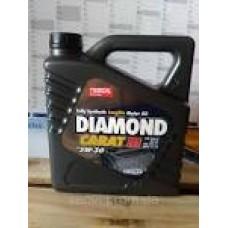 Diamond Carat 3 5/30 4л