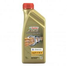 EDGE PROFESSIONAL LongLife III 5W-30 504/507 1л