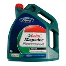 Castrol Magnatec Professional  5w20 Ford (151A95)(5л)