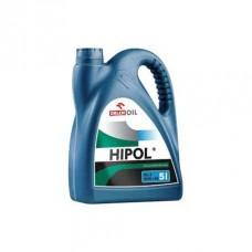 HIPOL GL-5 85W140 1L