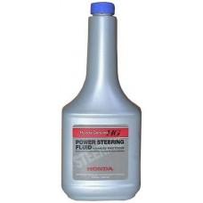 Жидкость гидроусилителя Honda PSF 08206-9002 0,354 л