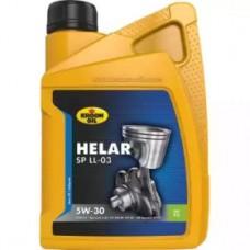 Kroon oil 5W-30 Helar SP LL-03 1л (33094)