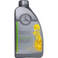 MERCEDES-BENZ 5W30 1л MB229.51 (A000989940211)