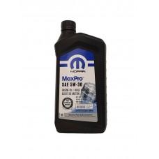 Mopar Motor Oil 5w30 0.946л(68518204AA)