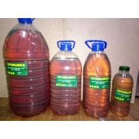 Промывочное масло КВВ(и-20) 3л