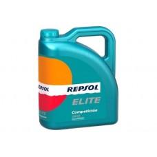 Моторное масло Repsol ELITE COMPETICION 5W40 CP-4 4л