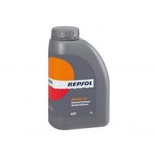 Трансмиссионное масло Repsol MATIC III ATF CP-1 1л