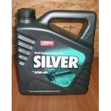 Silver 10/40 4л