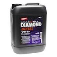Diamond Diezel 5/40 10л