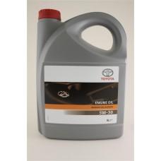 Toyota Premium Fuel Economy 5W-30 (08880-83389) 5 л