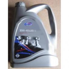 Масло моторное VAMP Diesel 10W-40 5л
