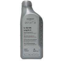 Longlife III 5W-30 1л (G052195M2)