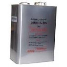 Жидкость для АКПП TOYOTA  ATF WS (Japan) 4л (08886-02305)