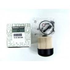 Топливный фильтр  Renault 164039594R