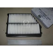 Фильтр воздушный  GB 25-4108