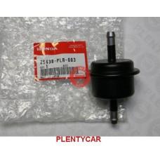 Фильтры АКПП Honda 25430-PLR-003