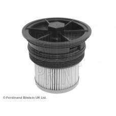 Топливный фильтр CHRYSLER PT CRUISER JPN 30F0A13
