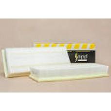 Фильтр воздушный SAPP(94104B)