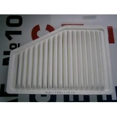 Фильтр воздушный KOREASTAR  A13-1109111FA