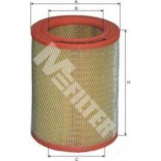 Фильтр воздушный M-Filter (A 263)