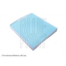 Фильтр салона Blue Print ADG02593(97133-C2000...97133-D4000)