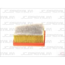 Воздушный фильтр JC PREMIUM (B21056PR)